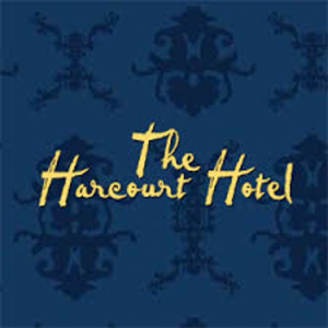 The Harcourt Hotel